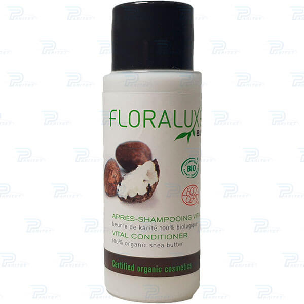 Кондиционер для волос Floraluxe косметика для гостиниц и отелей