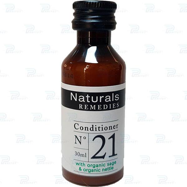 кондиционер naturals remedies