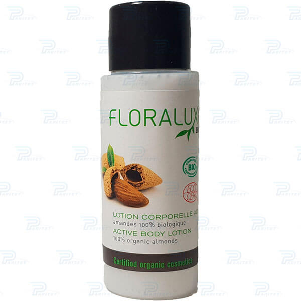 Лосьон для тела Floraluxe косметика для гостиниц и отелей