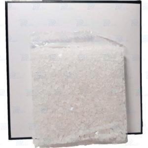 Соль для ванн аксессуары для гостиниц White and Black