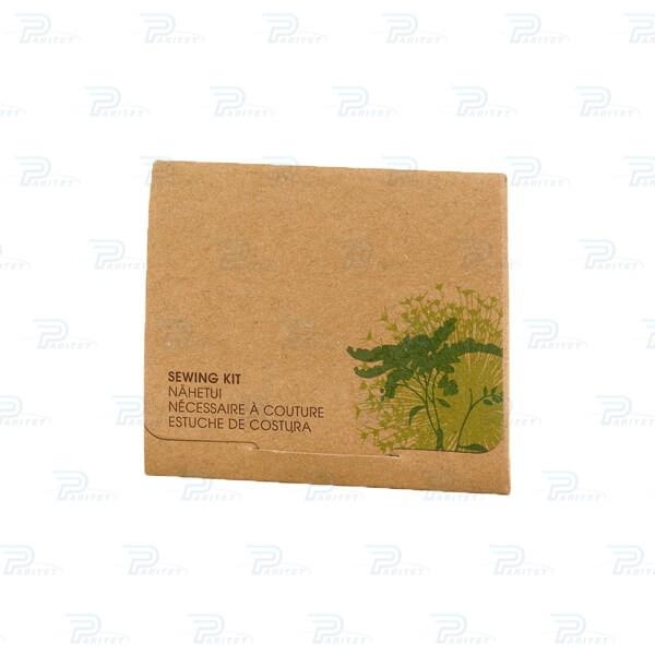 швейный набор аксессуары Green