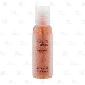 соль для ванны Aqua Senses 35 мл