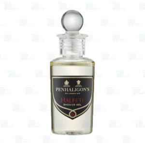 Гель для душа Penhaligons Halfeti 30 мл