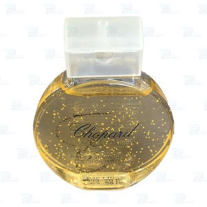 Гель с жемчужным маслом Chopard Sparkling 75мл