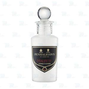 Кондиционер для волоc Penhaligons Halfeti 50 мл