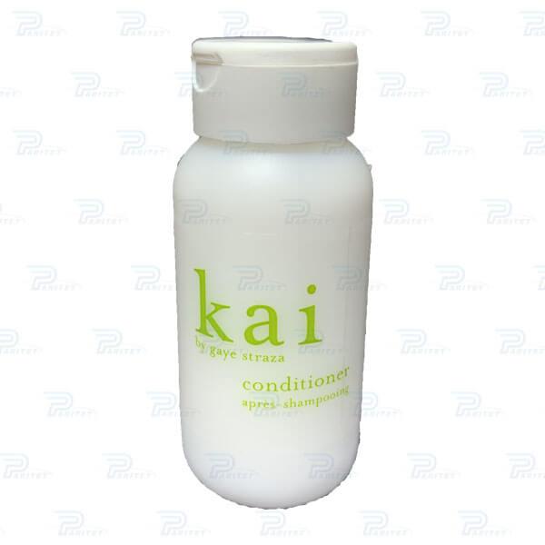 Кондиционер для волос Kai 25 мл