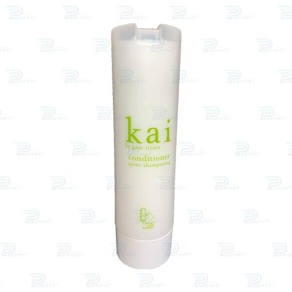 Кондиционер для волос Kai Smart Care 300 мл