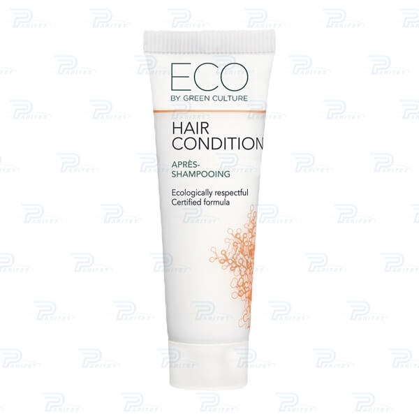 Кондиционер ECO by Green Culture 30 мл