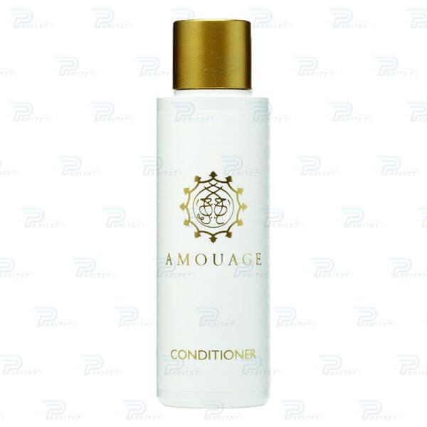 Кондиционер для волос 50мл Amouage Dia