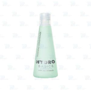 Кондиционер для волос Hydro Basics 30 мл