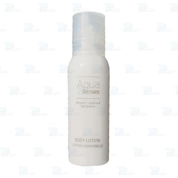 Лосьон для тела Aqua Senses