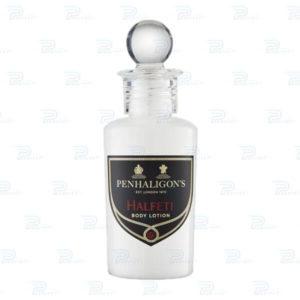 Лосьон Penhaligons Halfeti 30 мл