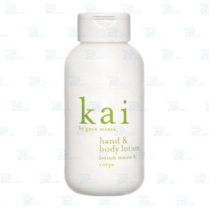 Лосьон для тела Kai 40мл