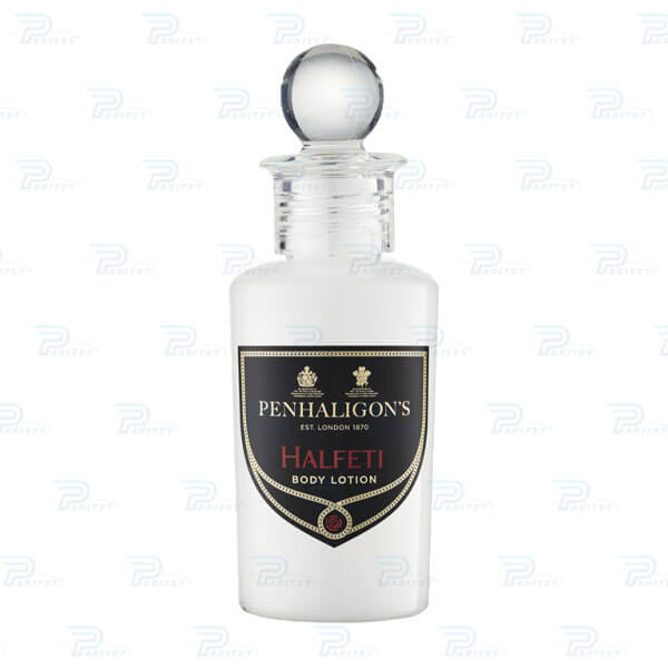 Лосьон Penhaligons Halfeti 50 мл