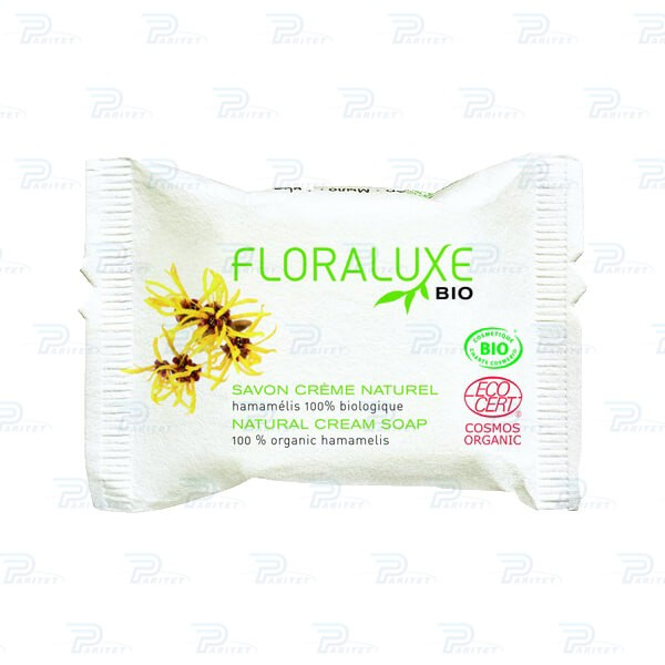 Mыло Floraluxe 15г