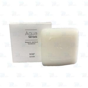 Одноразовое мыло для гостиниц Aqua Senses 30 гр