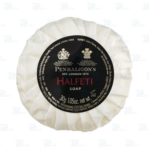 Mыло Penhaligons Halfeti 30 гр