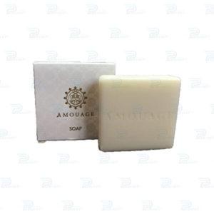 Мыло Amouage Dia 30 гр