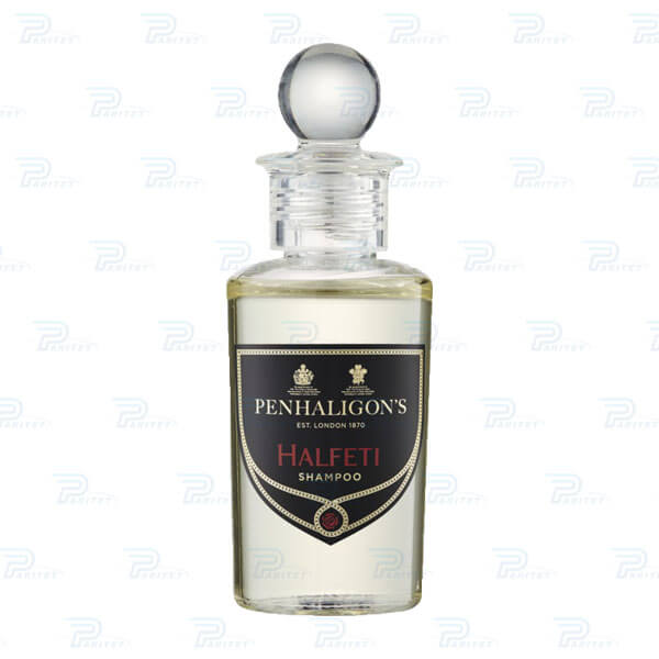 Шампунь Penhaligons Halfeti 50 мл