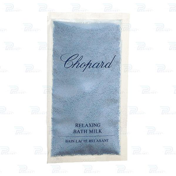 Соль-пудра для ванны Chopard 25 гр