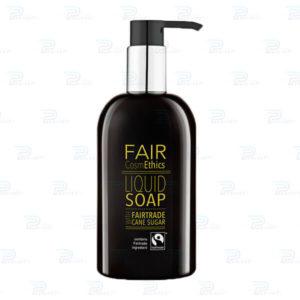 Жидкое мыло Fair CosmEthics 300мл диспенсеры для гостиниц и отелей