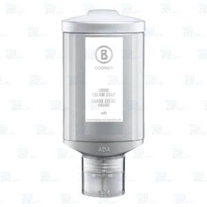Жидкое мыло 300мл Bogner диспенсеры для гостиниц и отелей