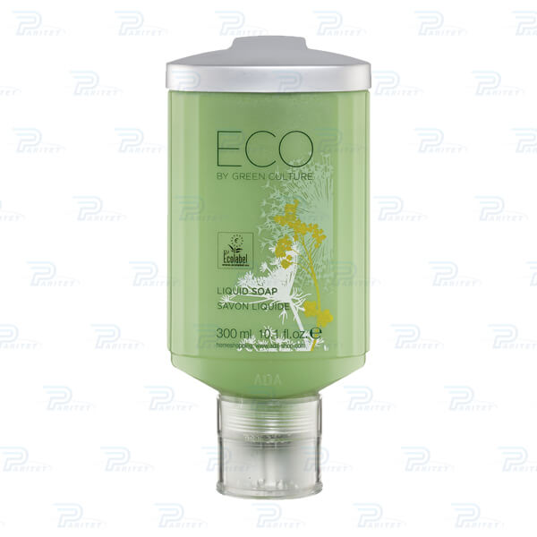 Жидкое мыло ECO by Green Culture
