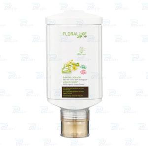 Дозатор жидкого мыла Floraluxe