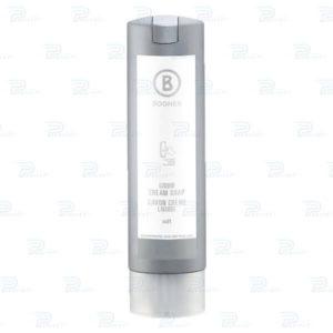 Жидкое мыло Smart Care Bogner 300мл