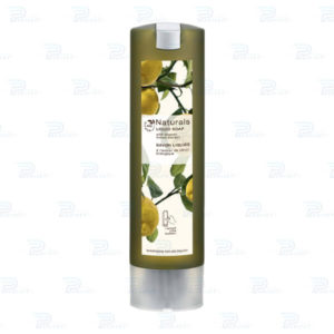 Диспенсеры для гостиниц SmartCare жидкое мыло Naturals 300 мл