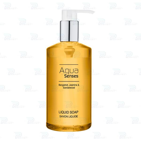 Жидкое мыло Aqua Senses 300 мл