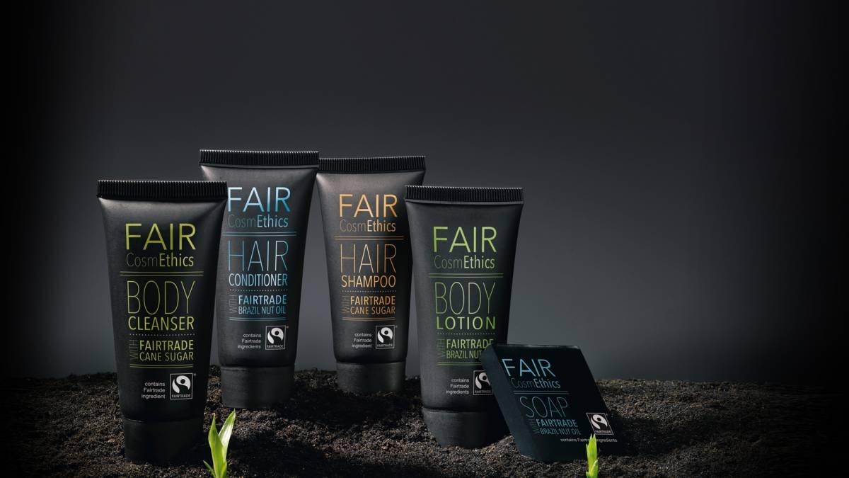 fair-cosmetics