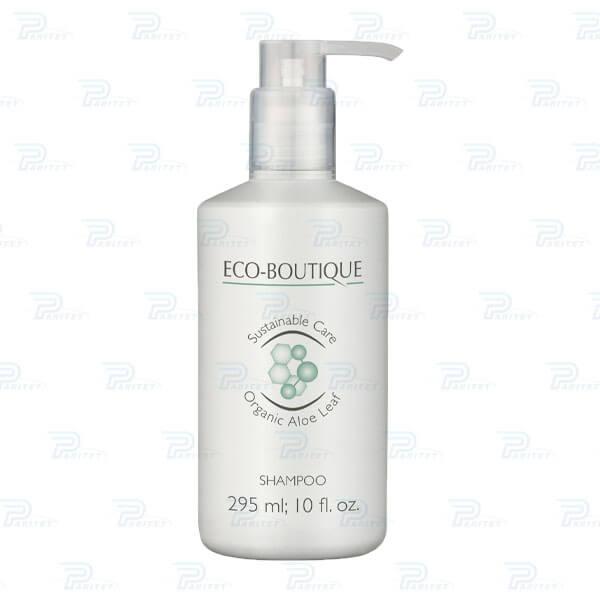 Eco Boutique жидкое мыло 295 мл
