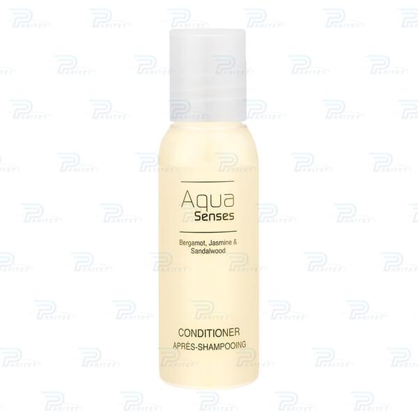 Кондиционер Aqua Senses 35 мл
