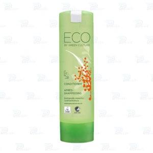 Кондиционер для волос Eco by Green Culture 300 мл диспенсер Smart Care