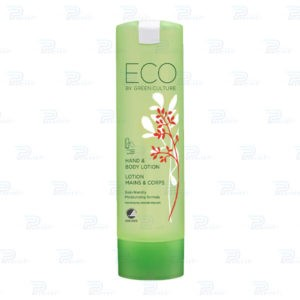 Лосьон Eco by Green Culture 300 мл диспенсер Smart Care