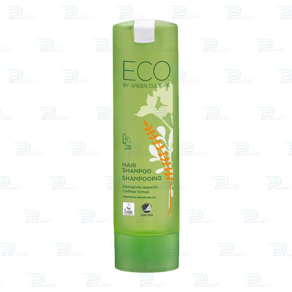 Шампунь Eco by Green Culture 300 мл диспенсер Smart Care